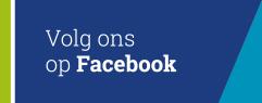 Ga naar de facebookpagina van hoofdhals