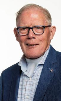 Wim Salden