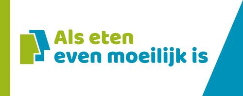 Ga naar de de website alsetenevenmoeilijkis.nl