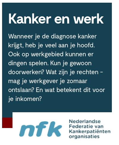 Ga naar de website van NFK