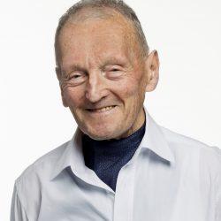 Jan Zwaan